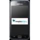 Galaxy S Plus i9001