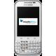 Galaxy Chat (GT-B5330)