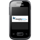 Galaxy Pocket GT-S5300