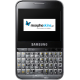 Galaxy PRO (GT-B7510)
