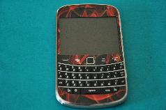naklejka na telefon skin smartfon nokia C6-00